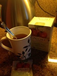 Numi tea, tomato mint tea, aroma, tea, tea culture, taste